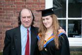 Helen's_Graduation_-009.jpg