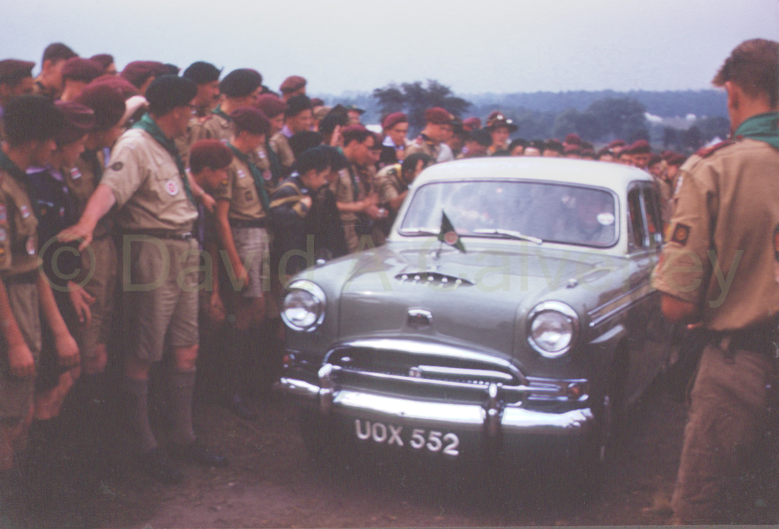 1957_World_Scout_Jamboree-004.jpg