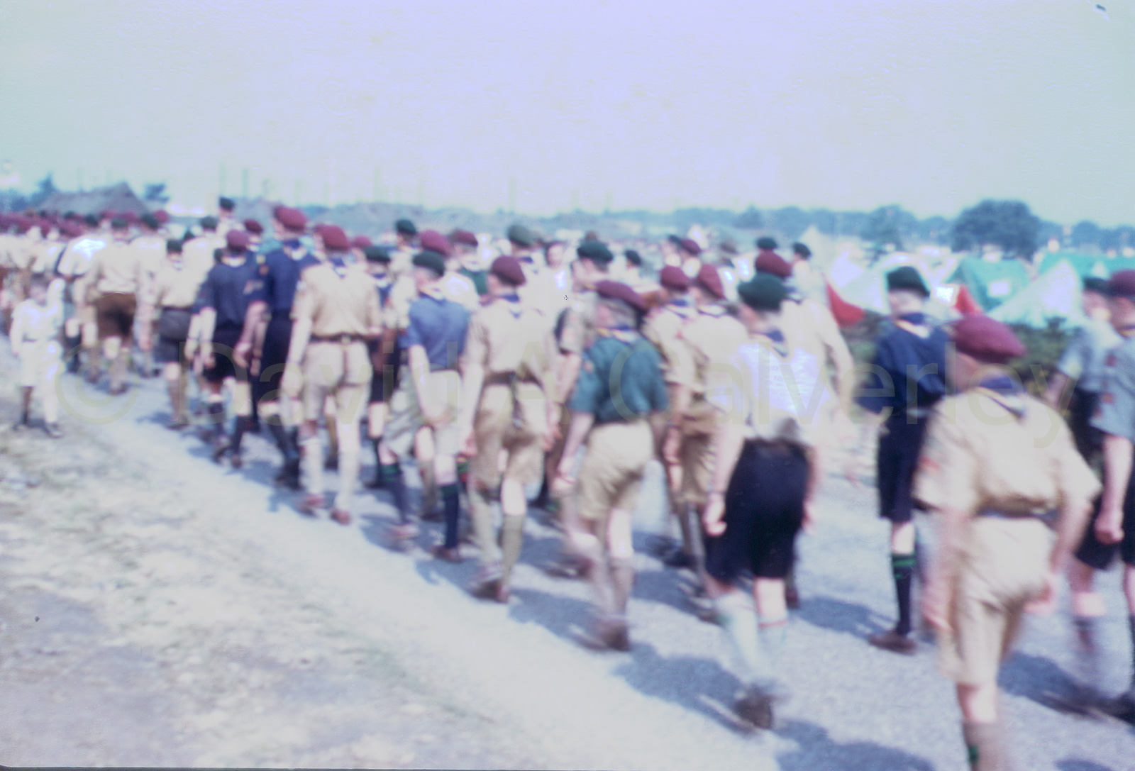 1957_World_Scout_Jamboree-014.jpg