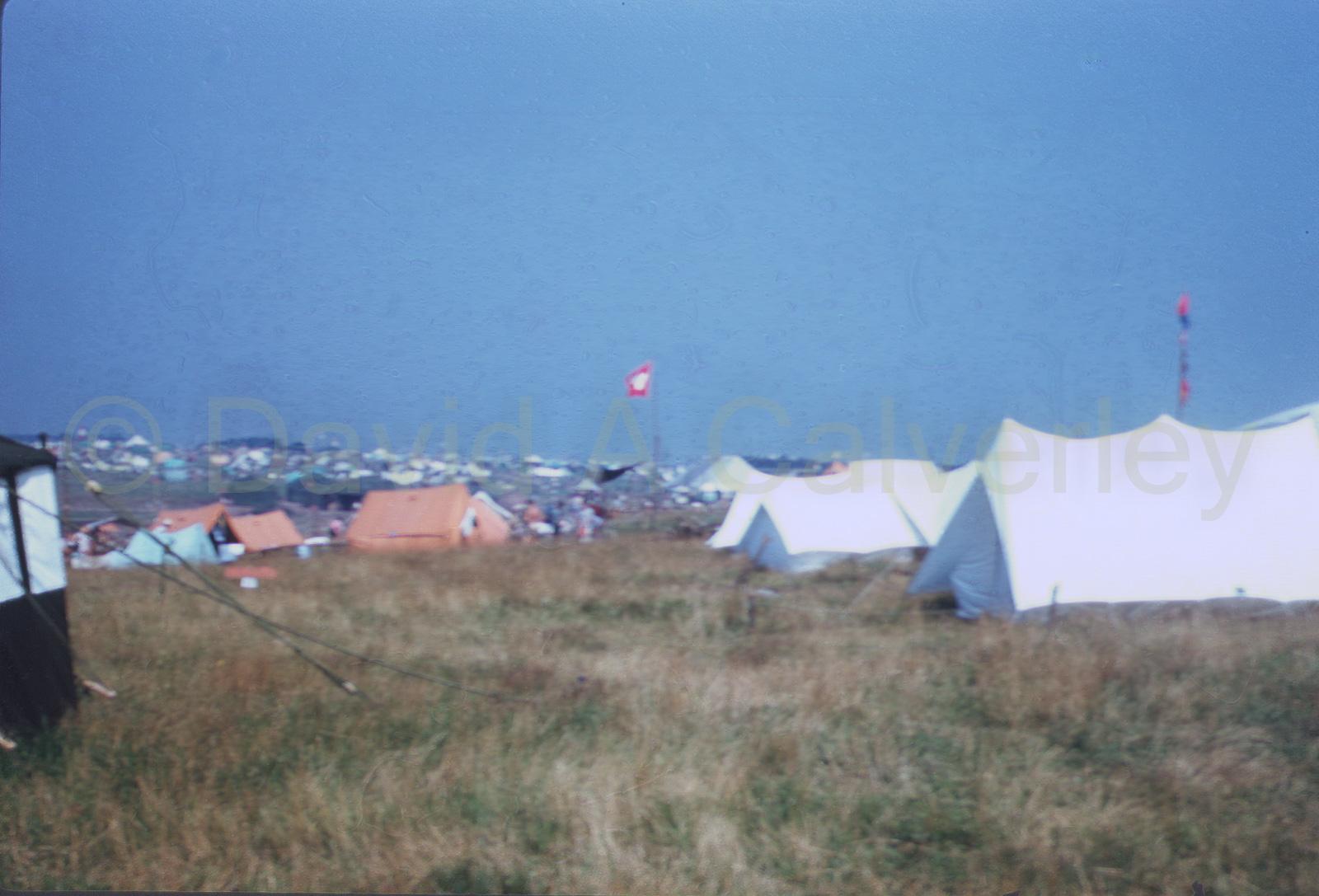 1957_World_Scout_Jamboree-019.jpg