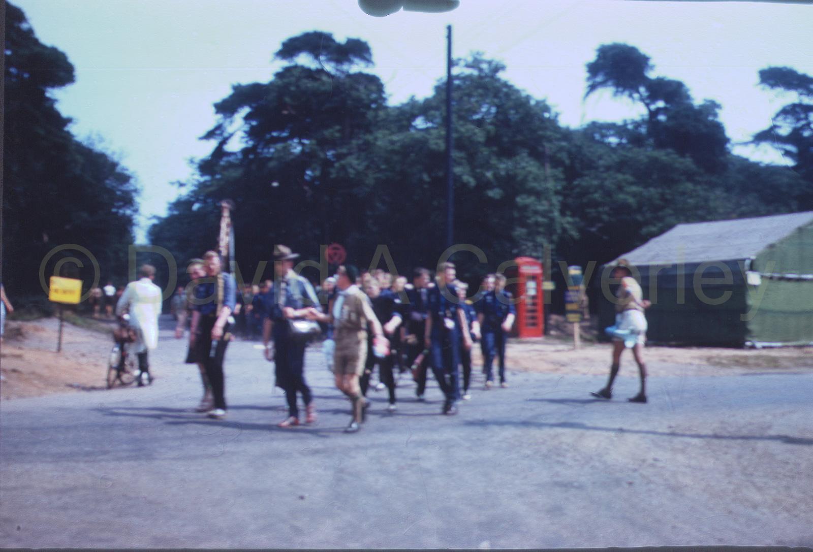 1957_World_Scout_Jamboree-028.jpg