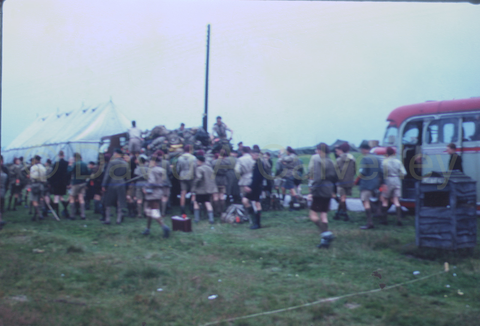 1957_World_Scout_Jamboree-043.jpg