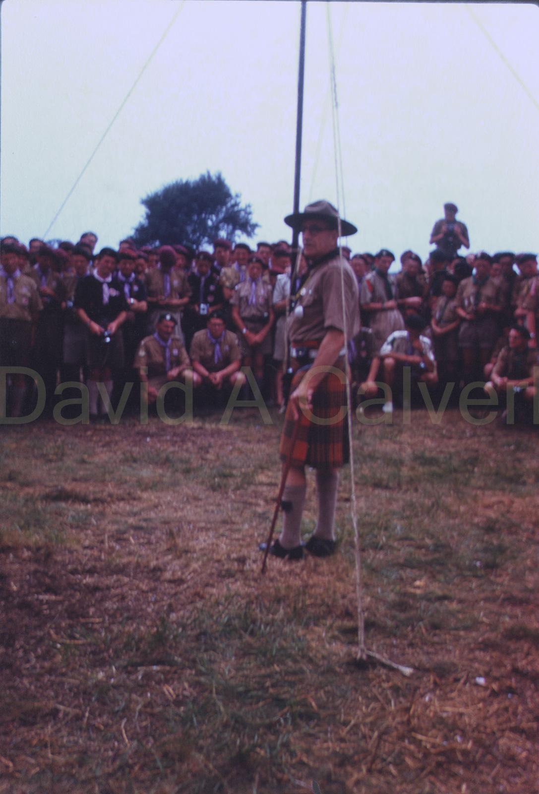 1957_World_Scout_Jamboree-048.jpg