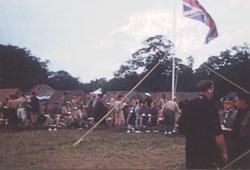 1957_World_Scout_Jamboree-003.jpg