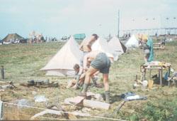 1957_World_Scout_Jamboree-007.jpg