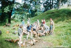 1957_World_Scout_Jamboree-008.jpg