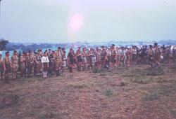 1957_World_Scout_Jamboree-009.jpg