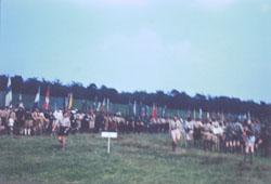 1957_World_Scout_Jamboree-011.jpg