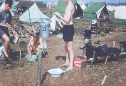 1957_World_Scout_Jamboree-012.jpg