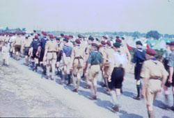 1957_World_Scout_Jamboree-014.jpg