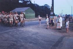 1957_World_Scout_Jamboree-016.jpg