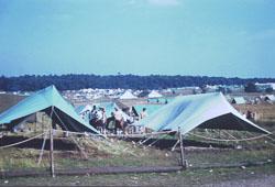 1957_World_Scout_Jamboree-017.jpg