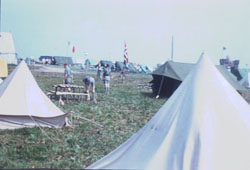 1957_World_Scout_Jamboree-018.jpg