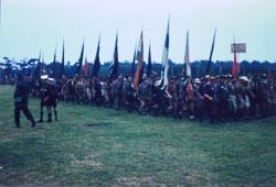 1957_World_Scout_Jamboree-020.jpg
