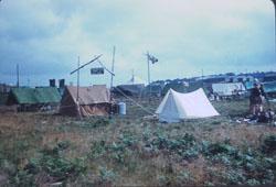 1957_World_Scout_Jamboree-022.jpg