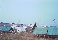 1957_World_Scout_Jamboree-023.jpg