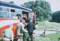 1957_World_Scout_Jamboree-024.jpg