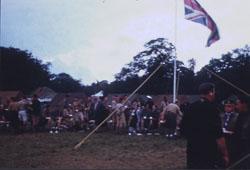 1957_World_Scout_Jamboree-027.jpg