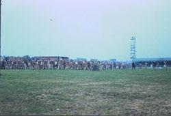 1957_World_Scout_Jamboree-031.jpg