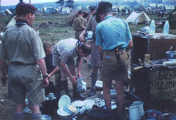 1957_World_Scout_Jamboree-037.jpg