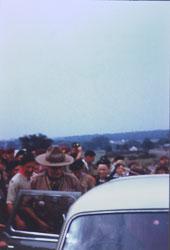 1957_World_Scout_Jamboree-038.jpg