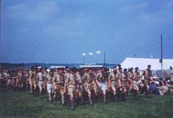 1957_World_Scout_Jamboree-040.jpg