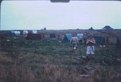 1957_World_Scout_Jamboree-041.jpg