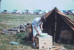 1957_World_Scout_Jamboree-042.jpg