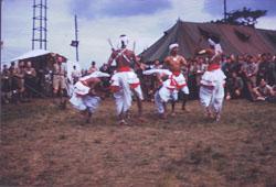 1957_World_Scout_Jamboree-045.jpg