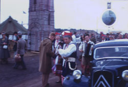 1957_World_Scout_Jamboree-047.jpg