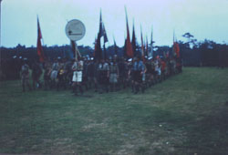 1957_World_Scout_Jamboree-050.jpg