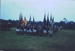 1957_World_Scout_Jamboree-051.jpg