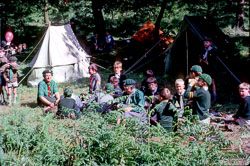 Cub_Camp,_Bradley_Wood-003.jpg