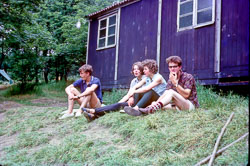 Cub_Camp,_Bradley_Wood-005.jpg