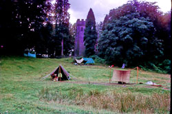 Scout_Camp,_Wray_Castle-001.jpg
