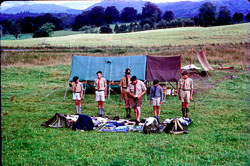 Scout_Camp,_Wray_Castle-004.jpg