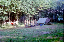Scout_Camp,_Wray_Castle-005.jpg