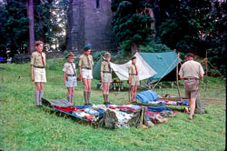 Scout_Camp,_Wray_Castle-006.jpg