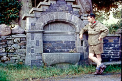 Scout_Camp,_Wray_Castle-007.jpg