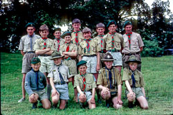 Scout_Camp,_Youlbury,_Oxford-001.jpg