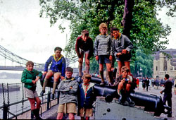 Scout_Camp,_Youlbury,_Oxford-002.jpg