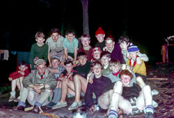 Scout_Camp,_Youlbury,_Oxford-003.jpg