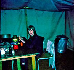Scout_Camp-001.jpg