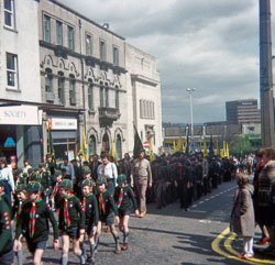 St_George's_Day_Parade-001.jpg