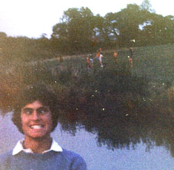 Venture_Scouts,_Llangollen_Canal,_1976-002.jpg