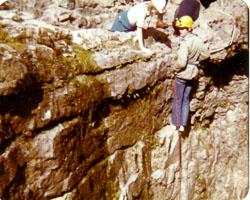 Venture_Scouts,_Pot-Holing-003.jpg