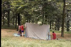 Cub_Group_Camp,_Bradley_Wood-002.jpg