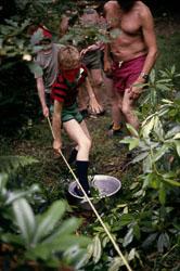 Cub_Group_Camp,_Bradley_Wood-018.jpg