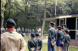 District_Camp,_Hesley_Wood-001.jpg