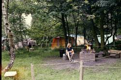 District_Camp,_Hesley_Wood-002.jpg